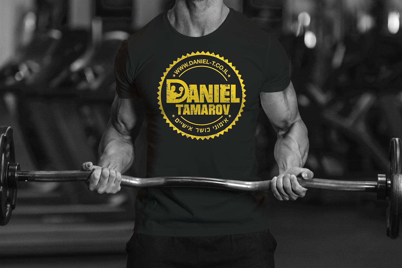 daniel_3