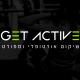 get_active