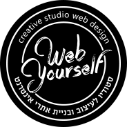 Web Yourself