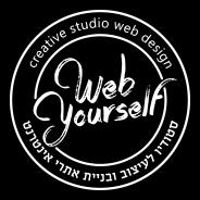 Web Yourself