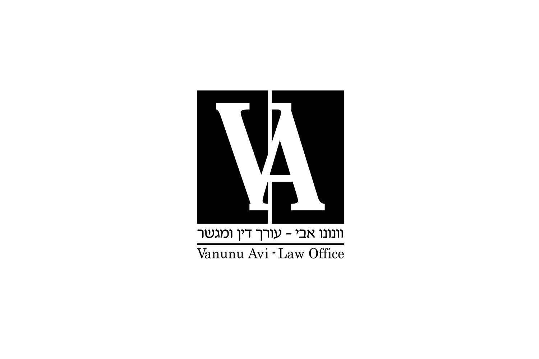 מחדוש-לוגו