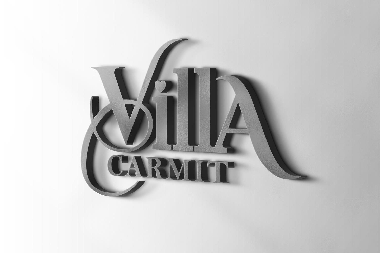 villa_