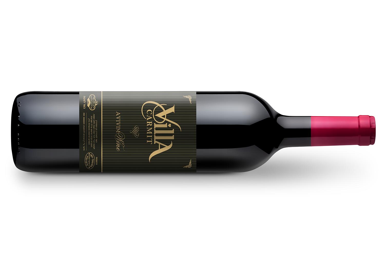 wine_carmit