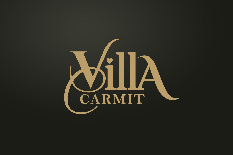 villa_carmit_logo