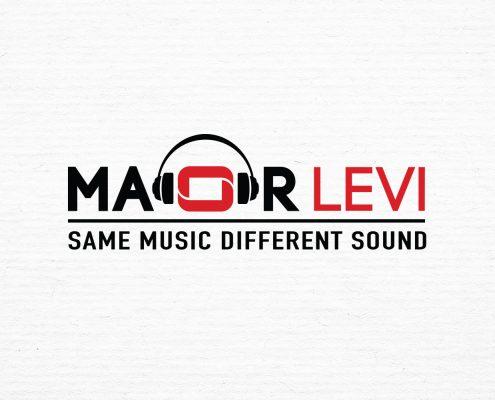 dj-logo