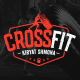 cross_fit_ks_8_logo