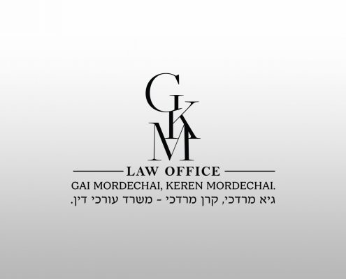 G-K-M1