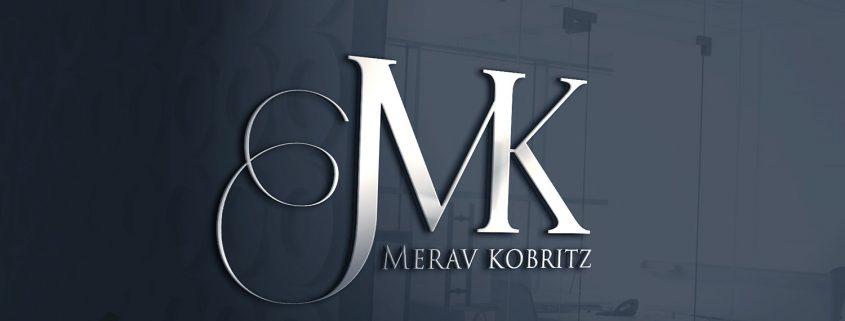mk_mirav