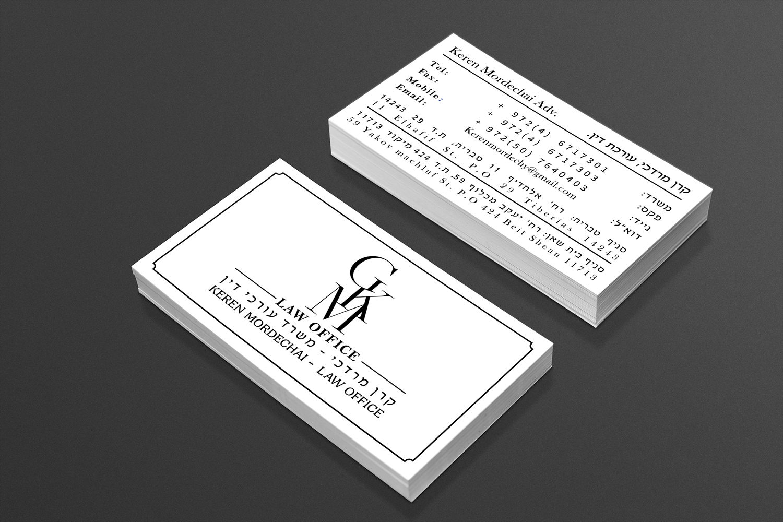 b_card1