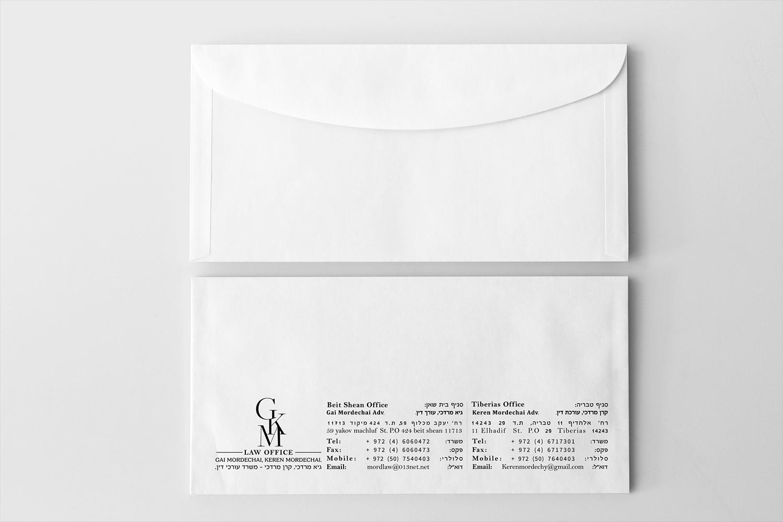 envelop_03