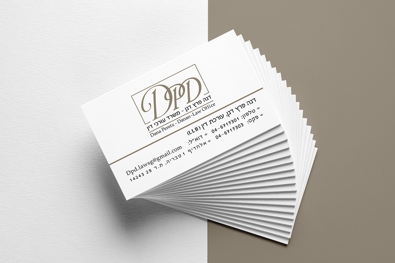 DDP_CARD21