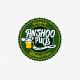 עיצוב לוגו עבור פאב מקומי בקרית שמונה