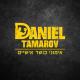 מיתוג למאמן כושר אישי - דניאל תמרוב