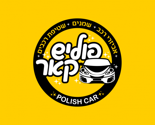 polish_car_logo