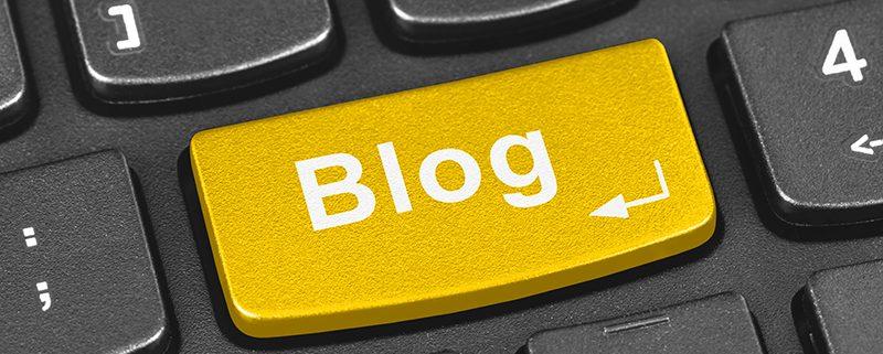 blog_web_yourself