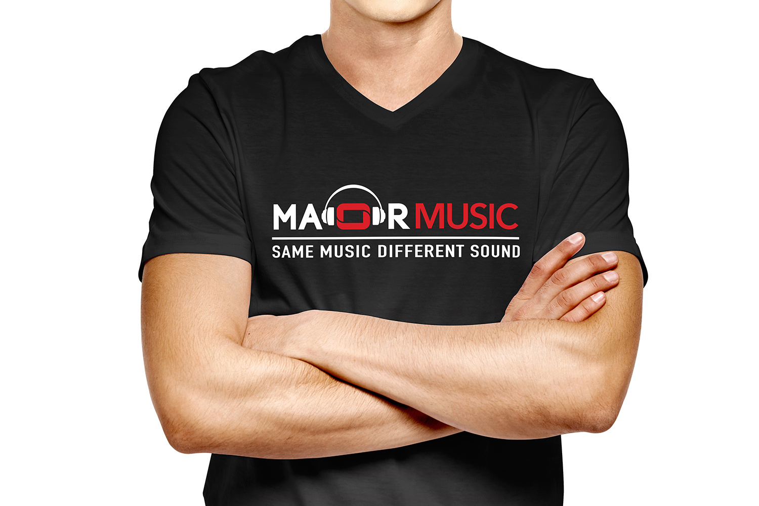 mm_music_shirt