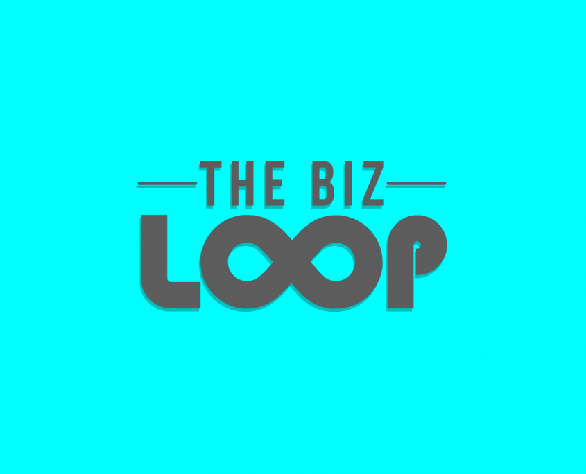 THE BIZ LOOP