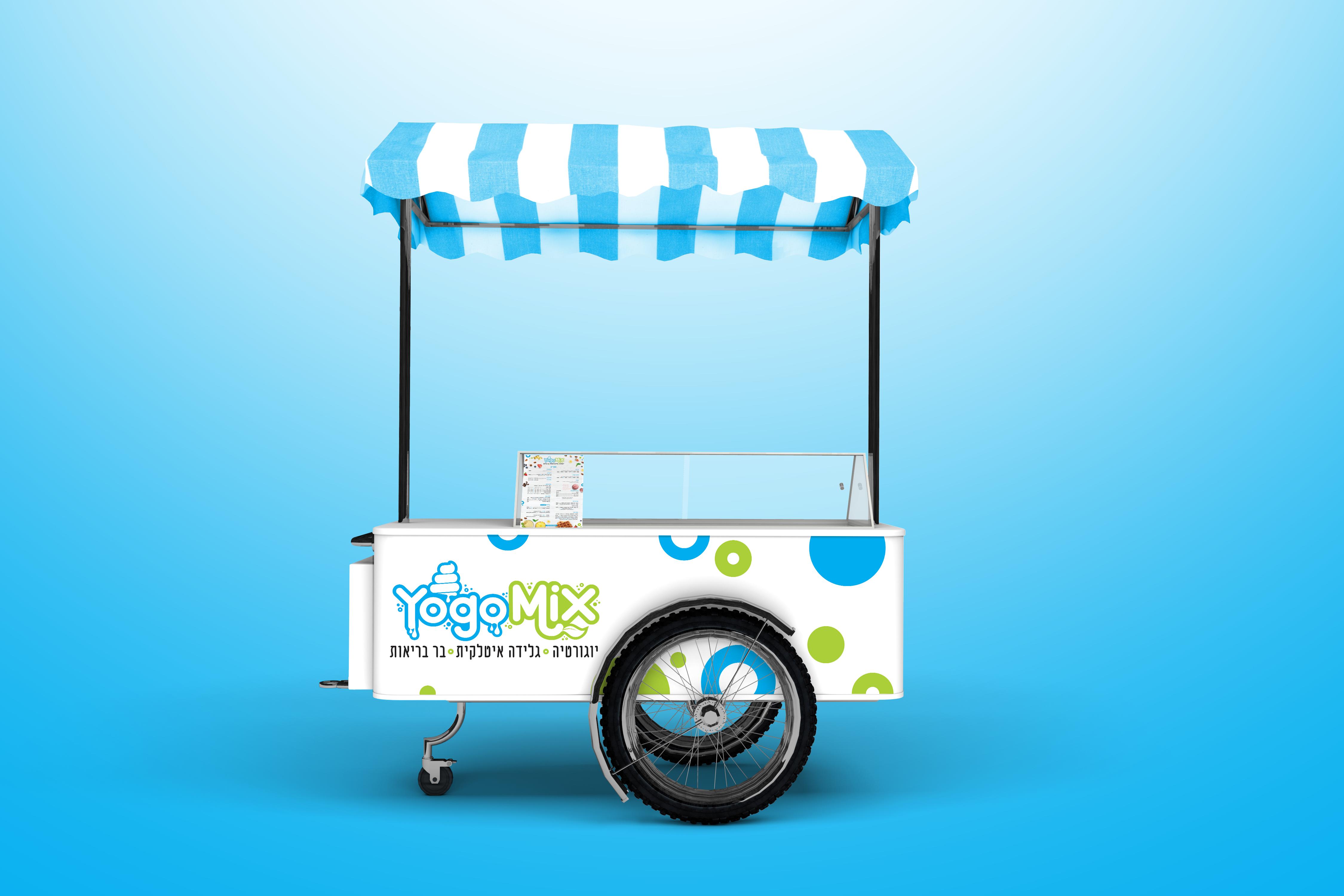 ice_cream_cart_4