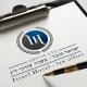 עיצוב-לוגו-לעורך-דין-ורואה-חשבון