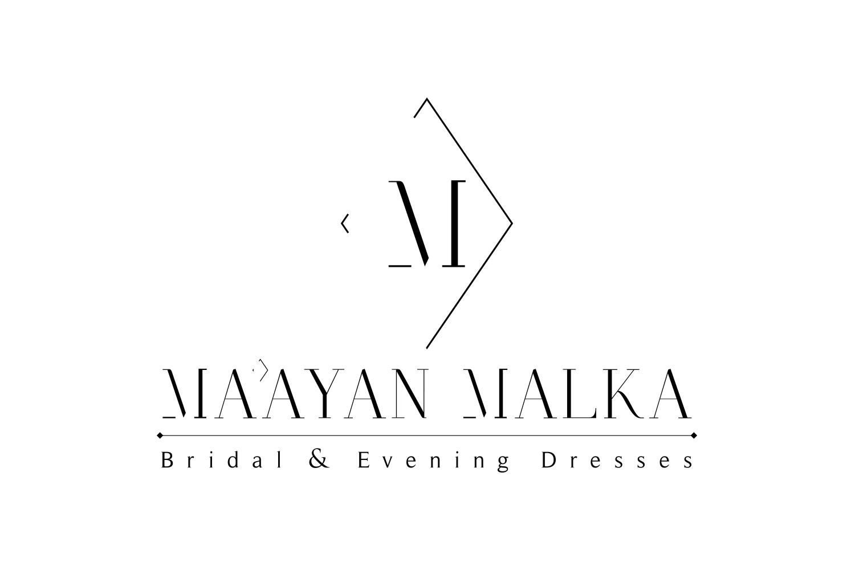 Maayan Malka